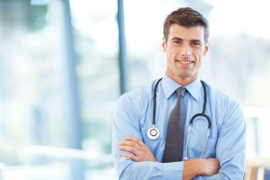 Medical Billing Service Specialists for General Practitioners, Doctors, Physicians, MD's Medical Doctors.